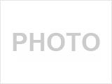голкопробивний геотекстиль щільністю 150, 200, 250,300 гр/м2